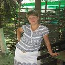 Фотография девушки Аноним, 46 лет из г. Путивль