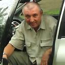 Сергей, 64 года