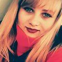 Фотография девушки Марина, 19 лет из г. Святогорск