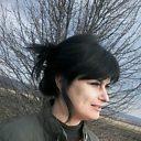 Фотография девушки Наталия, 33 года из г. Лебедин