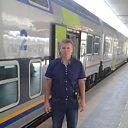 Фотография мужчины Ivan, 39 лет из г. Рим