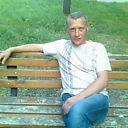 Фотография мужчины Александр, 43 года из г. Пятихатки