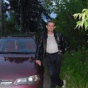 Фотография мужчины Михаил, 45 лет из г. Семенов