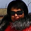 Фотография девушки Марина, 46 лет из г. Ванино