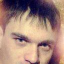 Фотография мужчины Вячеслав, 25 лет из г. Барабинск