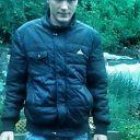 Фотография мужчины Vlad, 21 год из г. Новосибирск