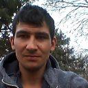 Фотография мужчины Aleksanbr, 29 лет из г. Новошахтинск