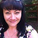 Фотография девушки Оля, 43 года из г. Темиртау