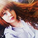 Фотография девушки Ириша, 23 года из г. Копыль