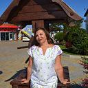 Фотография девушки Галина, 45 лет из г. Чебоксары