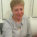 Тамара, 49 лет