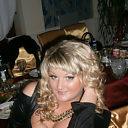Фотография девушки Регина, 28 лет из г. Смоленск