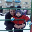 Фотография мужчины Михаил, 28 лет из г. Псков