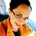 Фотография девушки Анна, 34 года из г. Береза