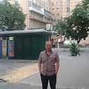Фотография мужчины Валера, 30 лет из г. Борисов