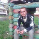 Фотография мужчины Алексей, 35 лет из г. Кострома