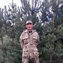 Фотография мужчины Ігор, 42 года из г. Коломыя