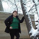 Фотография девушки Екатерина, 22 года из г. Актау