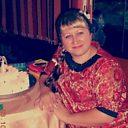 Фотография девушки Елена, 32 года из г. Белово