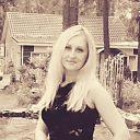 Фотография девушки Ирина, 43 года из г. Брянск