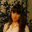 Фотография девушки Александра, 32 года из г. Алейск