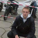 Фотография мужчины Александр, 22 года из г. Лисичанск