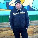 Фотография мужчины Денис, 24 года из г. Тулун