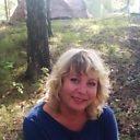 Фотография девушки Марина, 47 лет из г. Нижний Тагил