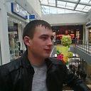 Фотография мужчины Сергей, 27 лет из г. Донецк