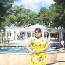 Фотография девушки Лена, 34 года из г. Нижний Тагил