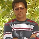 Фотография мужчины Незнакомец, 44 года из г. Ладыжин