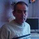 Фотография мужчины Александр, 53 года из г. Лисичанск