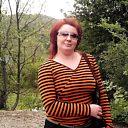 Фотография девушки Алёна, 42 года из г. Туапсе