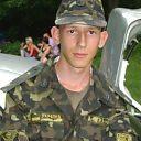 Фотография мужчины Ваня, 23 года из г. Ирпень