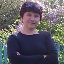 Фотография девушки Людмила, 46 лет из г. Шостка