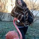 Фотография девушки Лина, 25 лет из г. Волгоград