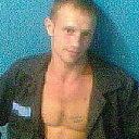 Фотография мужчины Алексей, 33 года из г. Смоленск