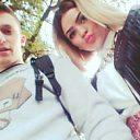 Фотография мужчины Андрей, 23 года из г. Кричев