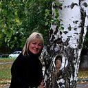 Фотография девушки Алена, 41 год из г. Ижевск