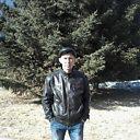 Фотография мужчины Николай, 35 лет из г. Кокчетав