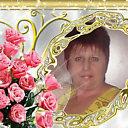 Фотография девушки Людмила, 50 лет из г. Днепрорудное