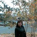 Фотография девушки Валентина, 38 лет из г. Караганда