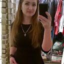 Фотография девушки Наташа, 33 года из г. Запорожье