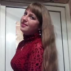 Фотография девушки Юльчик, 32 года из г. Никополь