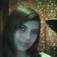 Фотография девушки Натаха, 22 года из г. Макеевка