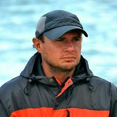 Фотография мужчины Яков, 36 лет из г. Краснодар