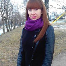 Фотография девушки Еленка, 27 лет из г. Могилев