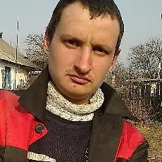 Фотография мужчины Николя, 24 года из г. Макеевка