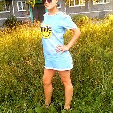 Фотография девушки Наташа, 25 лет из г. Прокопьевск