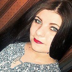 Фотография девушки Катерина, 24 года из г. Молодечно
